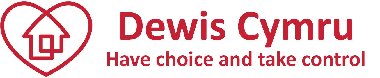 DEWIS